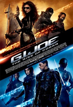 gijoe-rise-of-cobra-poster-internacional