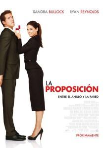 La_Proposicion-Cartel