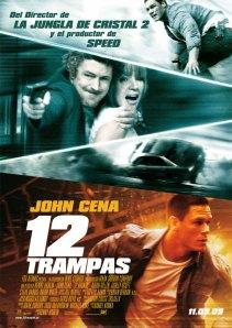 12_trampas_-_600