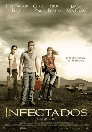 infectados-trailer-y-poster-en-espanol