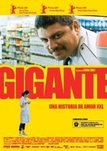 Gigante 2009