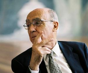 Fotografía Fundación José Saramago
