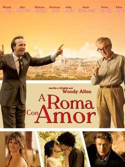 [Imagen: a-roma-con-amor.jpg]