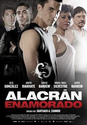 alacrán-enamorado