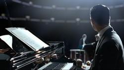 Imagen de Grand Piano