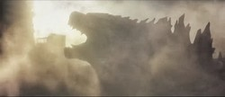 Imagen de Godzilla
