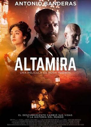 Altamira