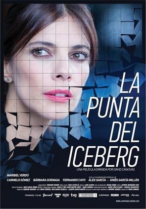 La punta dle iceberg