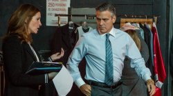 Imagen de Money Monster