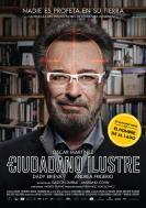 el-ciudadano-ilustre