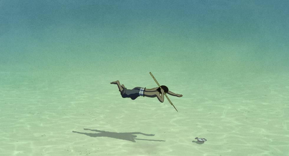 Sea Turtle Cinema Hilton Head Island