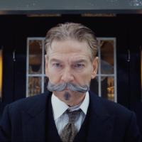 Crítica: Asesinato en el Orient Express